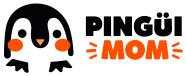 pinguimom.com